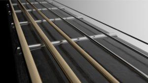 ギターの弦